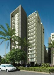 403 sqft, 1 bhk Apartment in GLS Avenue 51 Sector 92, Gurgaon at Rs. 12.8300 Lacs