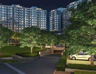 767 sqft, 2 bhk Apartment in GLS Avenue 51 Sector 92, Gurgaon at Rs. 25.0000 Lacs