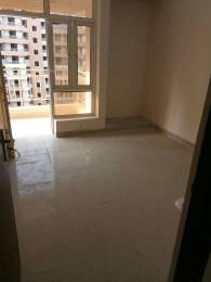 890 sqft, 2 bhk Apartment in Builder Supertech Eco Village 2 Greater Noida West, Greater Noida at Rs. 7500