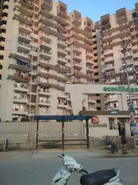 890 sqft, 2 bhk Apartment in Supertech Eco Village 1 Sector 1 Noida Extension, Greater Noida at Rs. 8500