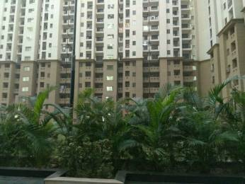 1060 sqft, 2 bhk Apartment in Eros Sampoornam Sector 2 Noida Extension, Greater Noida at Rs. 8000