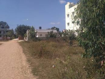 6500 sqft, Plot in Builder Project AECS Layout, Bangalore at Rs. 6.0000 Cr