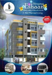 1400 sqft, 3 bhk Apartment in Shivaganga Eshaan JP Nagar Phase 4, Bangalore at Rs. 56.0000 Lacs