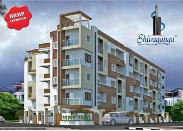 1030 sqft, 2 bhk Apartment in Shivaganga Vallabha Subramanyapura, Bangalore at Rs. 40.0000 Lacs
