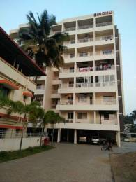 1231 sqft, 2 bhk Apartment in Builder Bindhu Kottara, Mangalore at Rs. 47.0000 Lacs