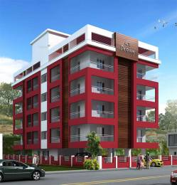 1625 sqft, 3 bhk Apartment in Builder Project Ladyhill, Mangalore at Rs. 78.0000 Lacs