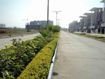 1330 sqft, 2 bhk Apartment in Builder British park Bhojpur Road, Bhopal at Rs. 31.0000 Lacs