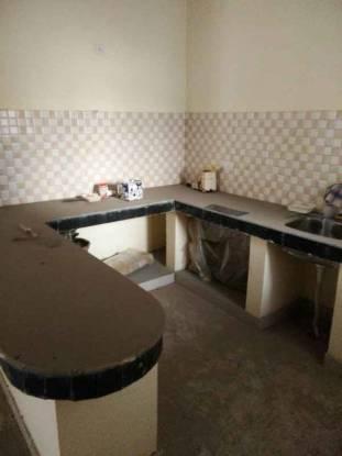 1268 sqft, 2 bhk Apartment in Piyush Heights Sector 89, Faridabad at Rs. 32.7500 Lacs