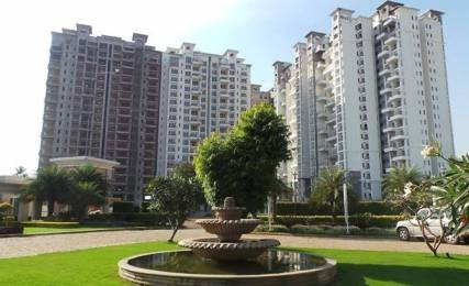 2650 sqft, 4 bhk Apartment in Builder Project Ganeshpeth, Nagpur at Rs. 1.6900 Cr
