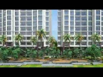 1350 sqft, 2 bhk Apartment in Builder Project Ganeshpeth, Nagpur at Rs. 92.0000 Lacs