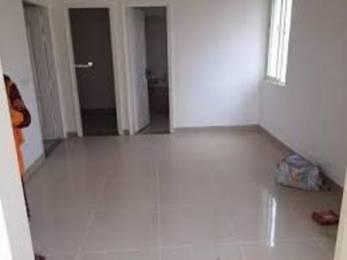 1600 sqft, 2 bhk Apartment in Builder Project Abhyankar Nagar, Nagpur at Rs. 16000