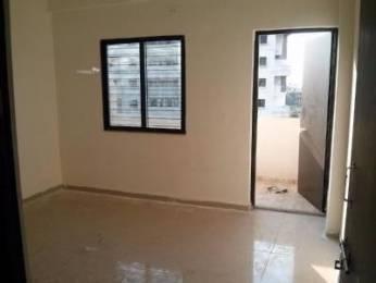 600 sqft, 1 bhk Apartment in Builder Project Swawlambi Nagar, Nagpur at Rs. 7000