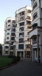 1650 sqft, 3 bhk Apartment in Builder Project Pande Layout, Nagpur at Rs. 95.0000 Lacs