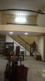 1500 sqft, 3 bhk IndependentHouse in Builder Project Clark Town, Nagpur at Rs. 1.3000 Cr