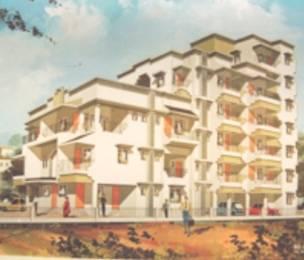 1400 sqft, 3 bhk Apartment in Builder Project Shivaji nagar, Nagpur at Rs. 24000