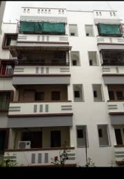 1337 sqft, 3 bhk Apartment in Rachana Sayantara Phase I Vayusena Nagar, Nagpur at Rs. 65.0000 Lacs