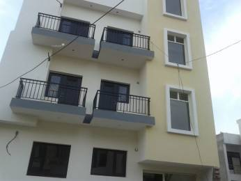800 sqft, 1 bhk Apartment in Builder Project Dhantoli, Nagpur at Rs. 11000