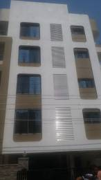 850 sqft, 3 bhk Apartment in Builder Project Shankarpur, Nagpur at Rs. 12000