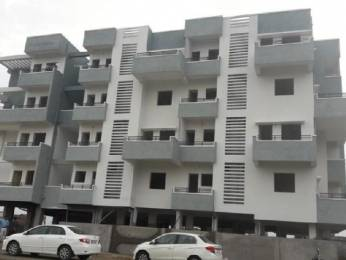 1200 sqft, 3 bhk Apartment in Builder Project Wadi, Nagpur at Rs. 18000