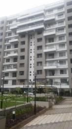 1800 sqft, 3 bhk Apartment in Builder Project Ram nagar, Nagpur at Rs. 25000
