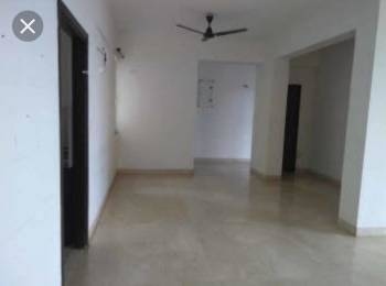 500 sqft, 2 bhk Apartment in Builder Project Ghat Road, Nagpur at Rs. 7000
