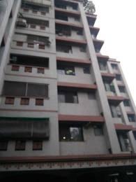 1100 sqft, 3 bhk Apartment in Builder Project Swawlambi Nagar, Nagpur at Rs. 16000