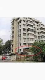 1150 sqft, 2 bhk Apartment in Builder Project Gandhi nagar, Nagpur at Rs. 80.0000 Lacs