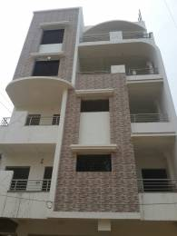 1180 sqft, 2 bhk Apartment in Builder Project Atre Layout, Nagpur at Rs. 75.0000 Lacs