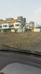 950 sqft, 2 bhk Apartment in Builder Project Koradi Road, Nagpur at Rs. 12000