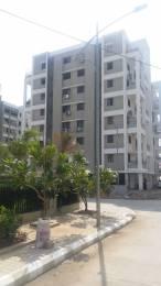 1300 sqft, 3 bhk Apartment in Builder Project Koradi Road, Nagpur at Rs. 12000