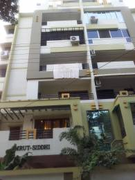 2000 sqft, 3 bhk Apartment in Builder Project Dabha, Nagpur at Rs. 30000