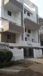 1300 sqft, 3 bhk Apartment in Builder Project Gorewada, Nagpur at Rs. 17000