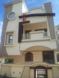 650 sqft, 2 bhk Apartment in Builder Project Arya Nagar, Nagpur at Rs. 8000