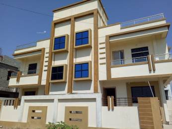 1600 sqft, 5 bhk IndependentHouse in Builder Project Kamptee, Nagpur at Rs. 15000