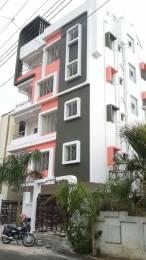 700 sqft, 2 bhk Apartment in Builder Project Jaripatka, Nagpur at Rs. 10000