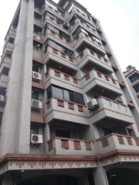 1272 sqft, 3 bhk Apartment in Builder Project Byramji town, Nagpur at Rs. 1.0000 Cr