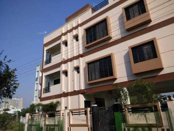 850 sqft, 2 bhk Apartment in Builder Project Gorepeth, Nagpur at Rs. 53.0000 Lacs