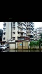 600 sqft, 1 bhk Apartment in Builder Project Sitabuldi, Nagpur at Rs. 8000