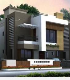 1750 sqft, 4 bhk IndependentHouse in Builder Project Jamtha, Nagpur at Rs. 15000