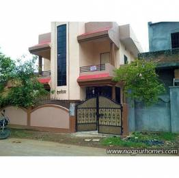 1800 sqft, 3 bhk IndependentHouse in Builder Project Pande Layout, Nagpur at Rs. 2.0000 Cr