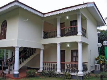 1800 sqft, 4 bhk IndependentHouse in Builder Project Manish Nagar, Nagpur at Rs. 95.0000 Lacs