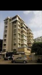 950 sqft, 3 bhk Apartment in Builder Project Mahal, Nagpur at Rs. 12000