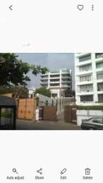 750 sqft, 2 bhk Apartment in Builder Project Manewada, Nagpur at Rs. 9000