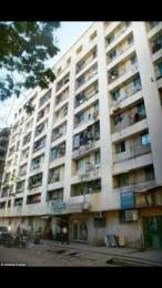 650 sqft, 2 bhk Apartment in Builder Project Zingabai Takli, Nagpur at Rs. 8000