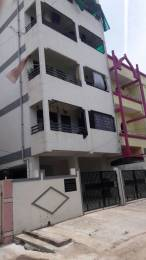 600 sqft, 1 bhk Apartment in Builder Project Vijay nagar, Nagpur at Rs. 8000