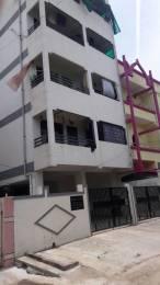600 sqft, 1 bhk Apartment in Builder Project Bajaj nagar, Nagpur at Rs. 8500