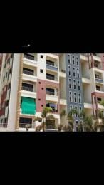 700 sqft, 2 bhk Apartment in Builder Project Jaripatka, Nagpur at Rs. 8500