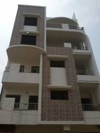 1150 sqft, 3 bhk Apartment in Builder Project Jaitala, Nagpur at Rs. 45.0000 Lacs