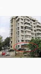 950 sqft, 2 bhk Apartment in Builder Project Seminary Hills, Nagpur at Rs. 65.0000 Lacs