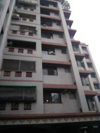 2300 sqft, 4 bhk Apartment in Builder Project Khamla, Nagpur at Rs. 2.5000 Cr